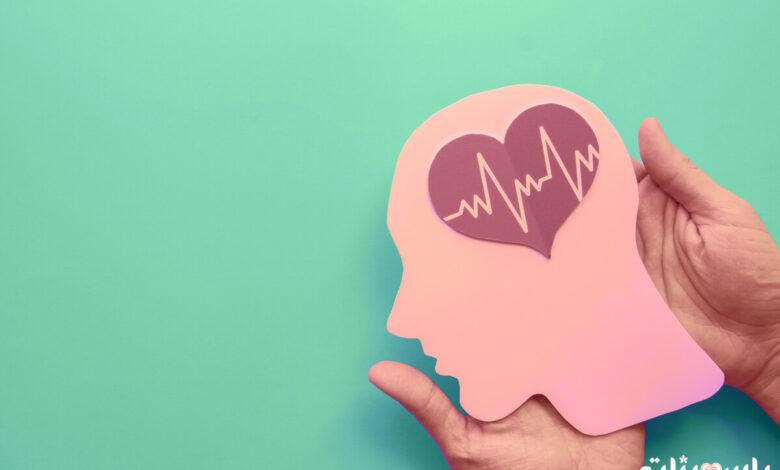 الصحة-العقلية-كوفيد-19