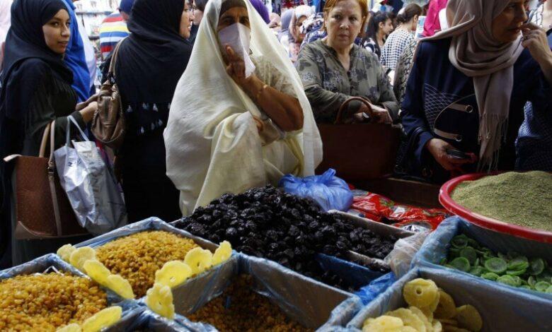 رمضان-في-الجزائر