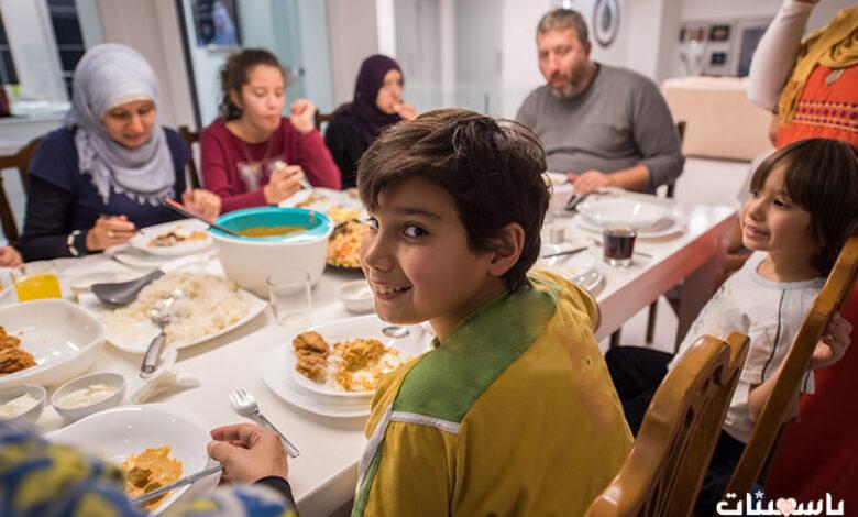 ramadan-kid